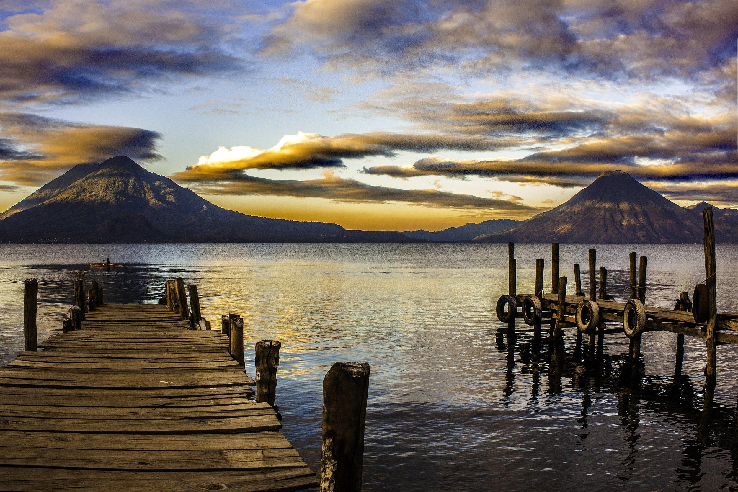 Lake Atitlan #1.jpg