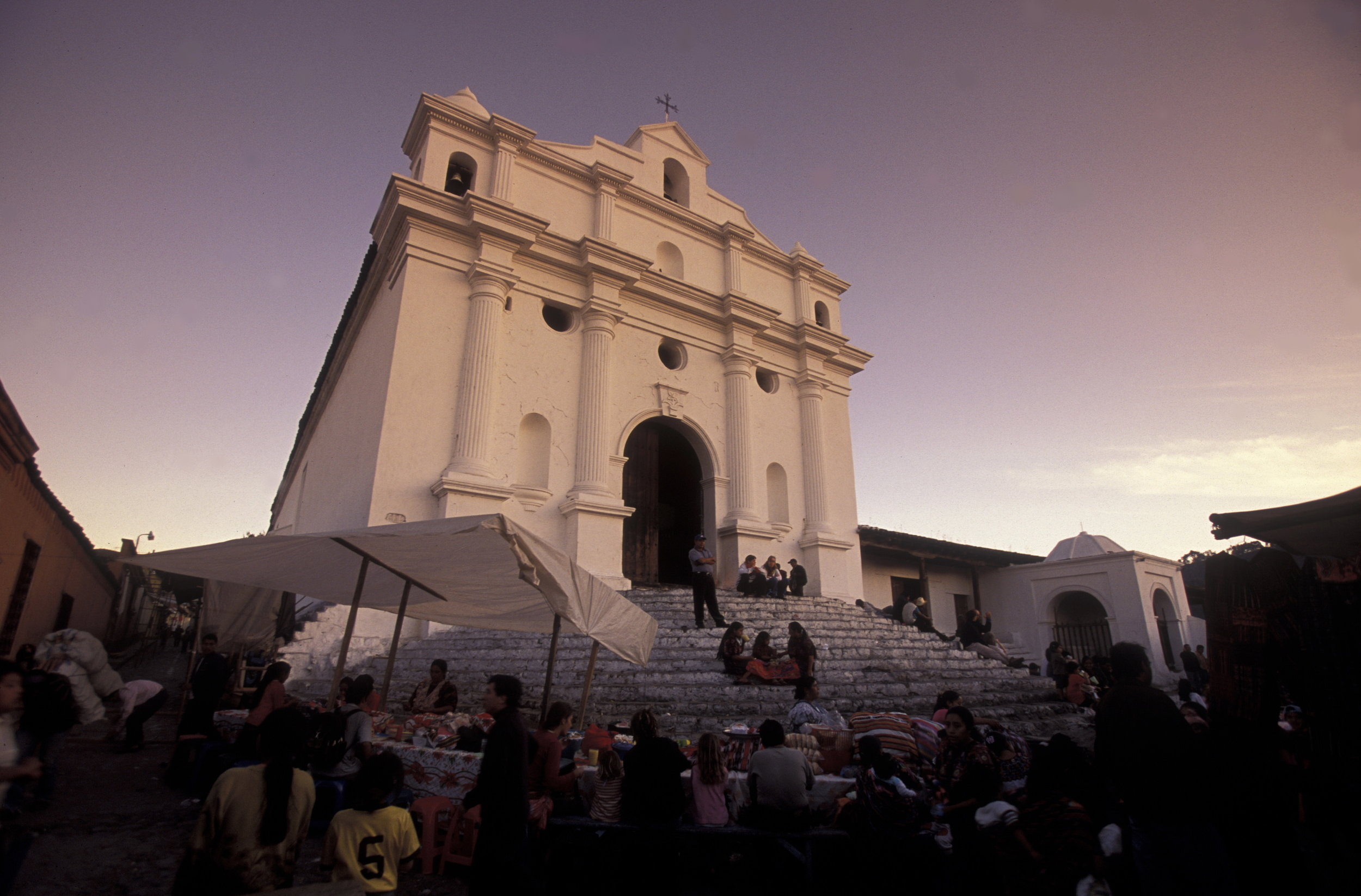Chichicastenango.jpg