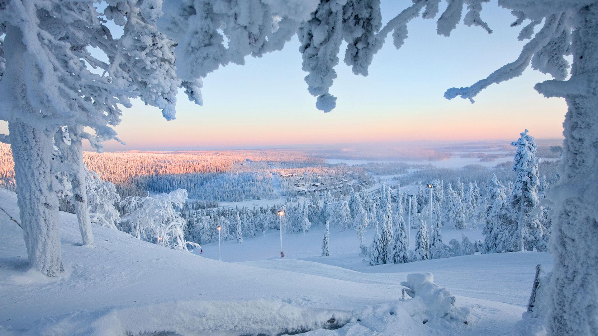 lapland.nordicvisitor.com