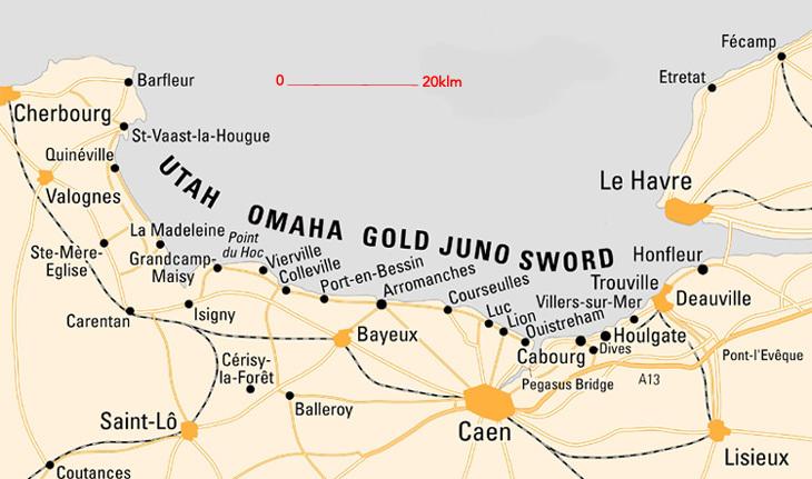 ddaylandingmap.jpg