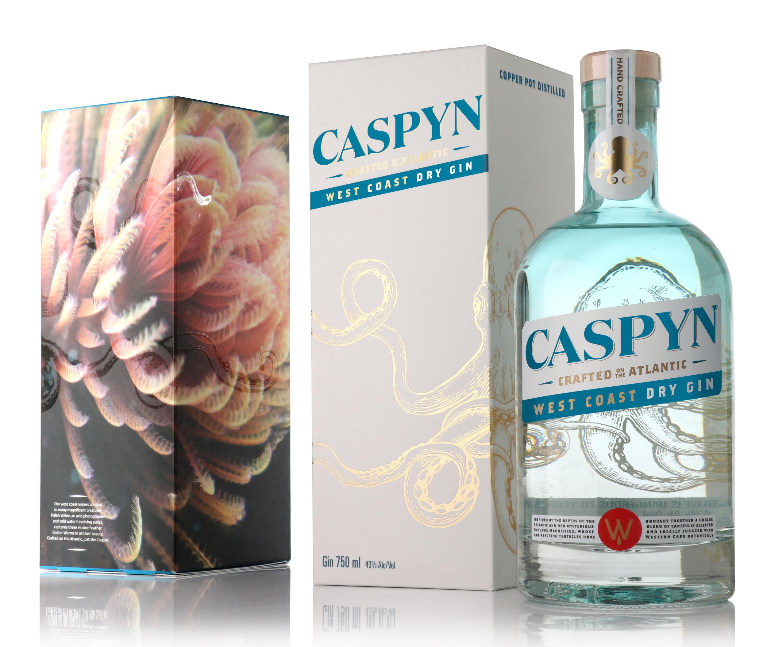 Caper_Caspyn_box_bottle.jpg