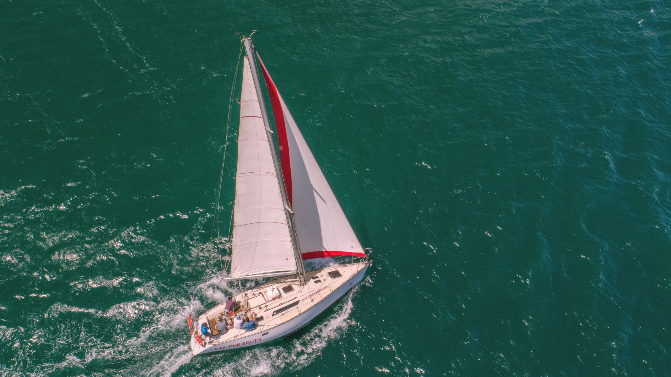 Sail+Due+South+-+Duck+Shots.jpg