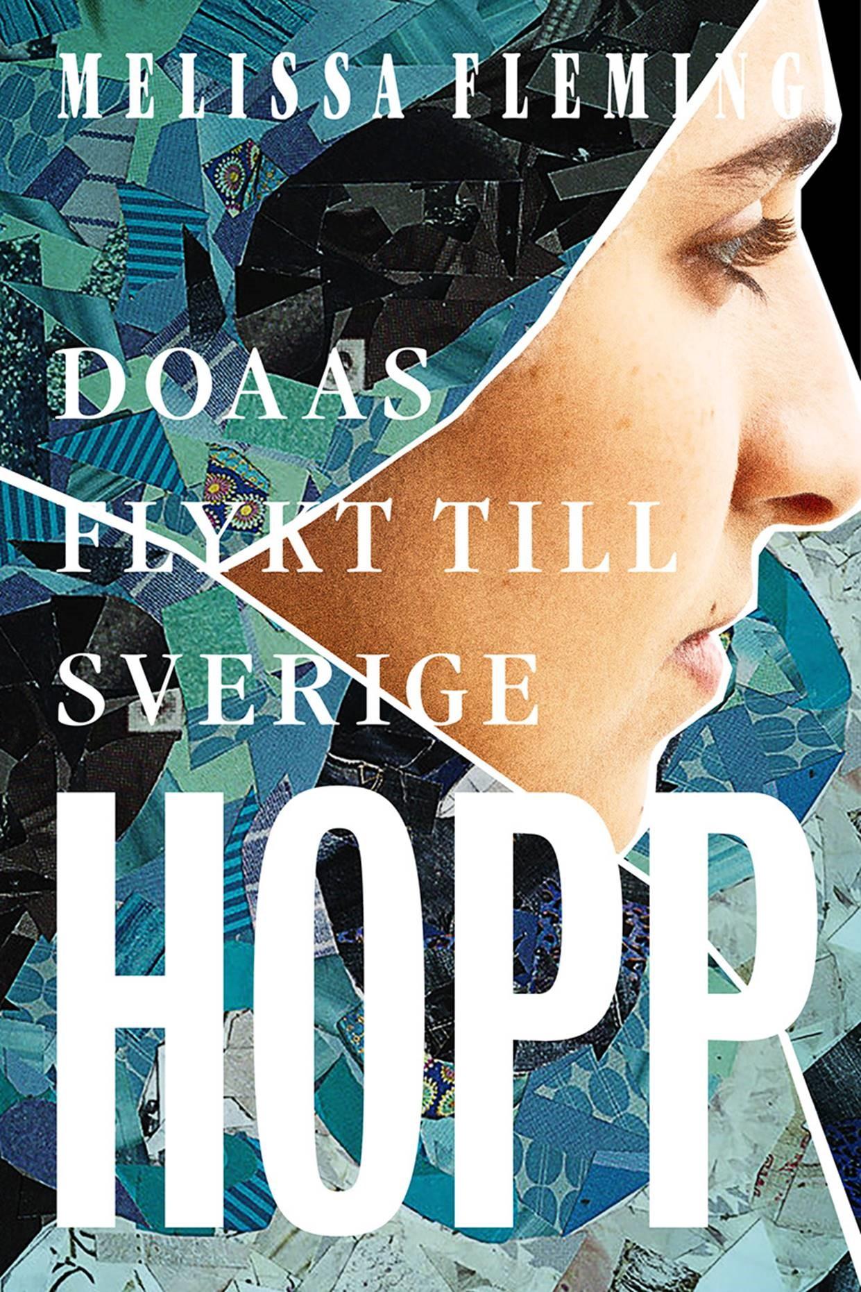 Swedish- Hopp.jpg