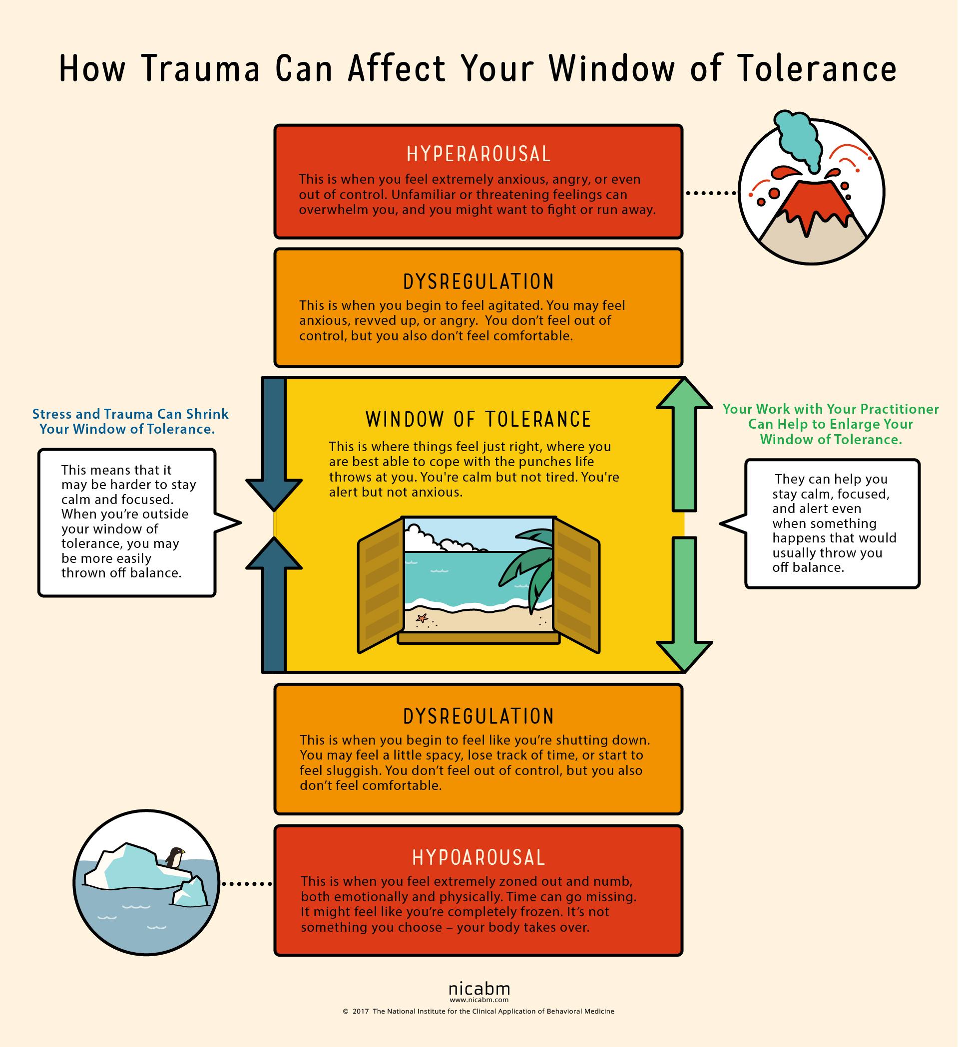 window-of-tolerance high res.jpg