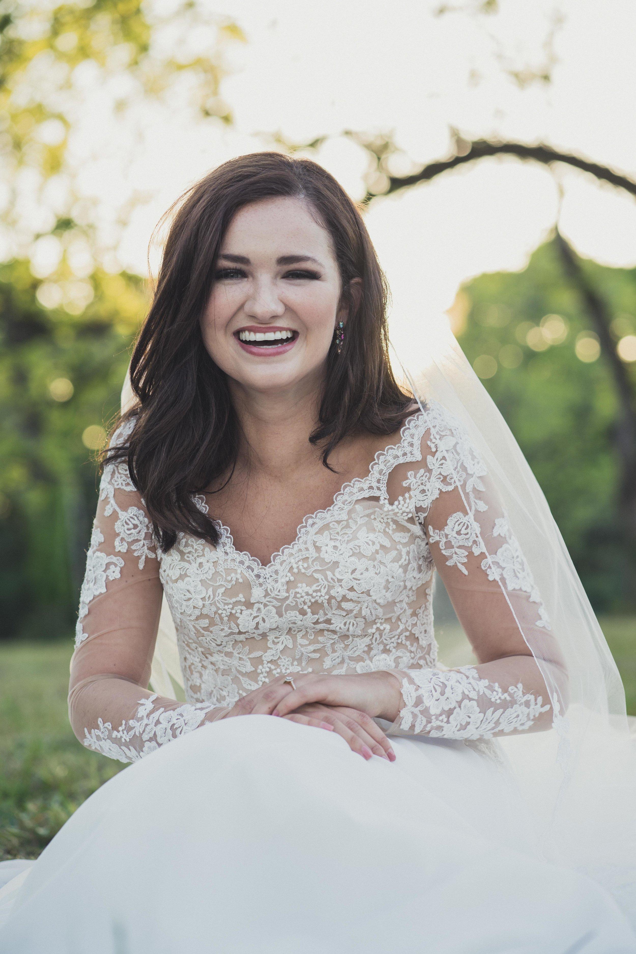 Taylor Sims Bridals-03883.jpg