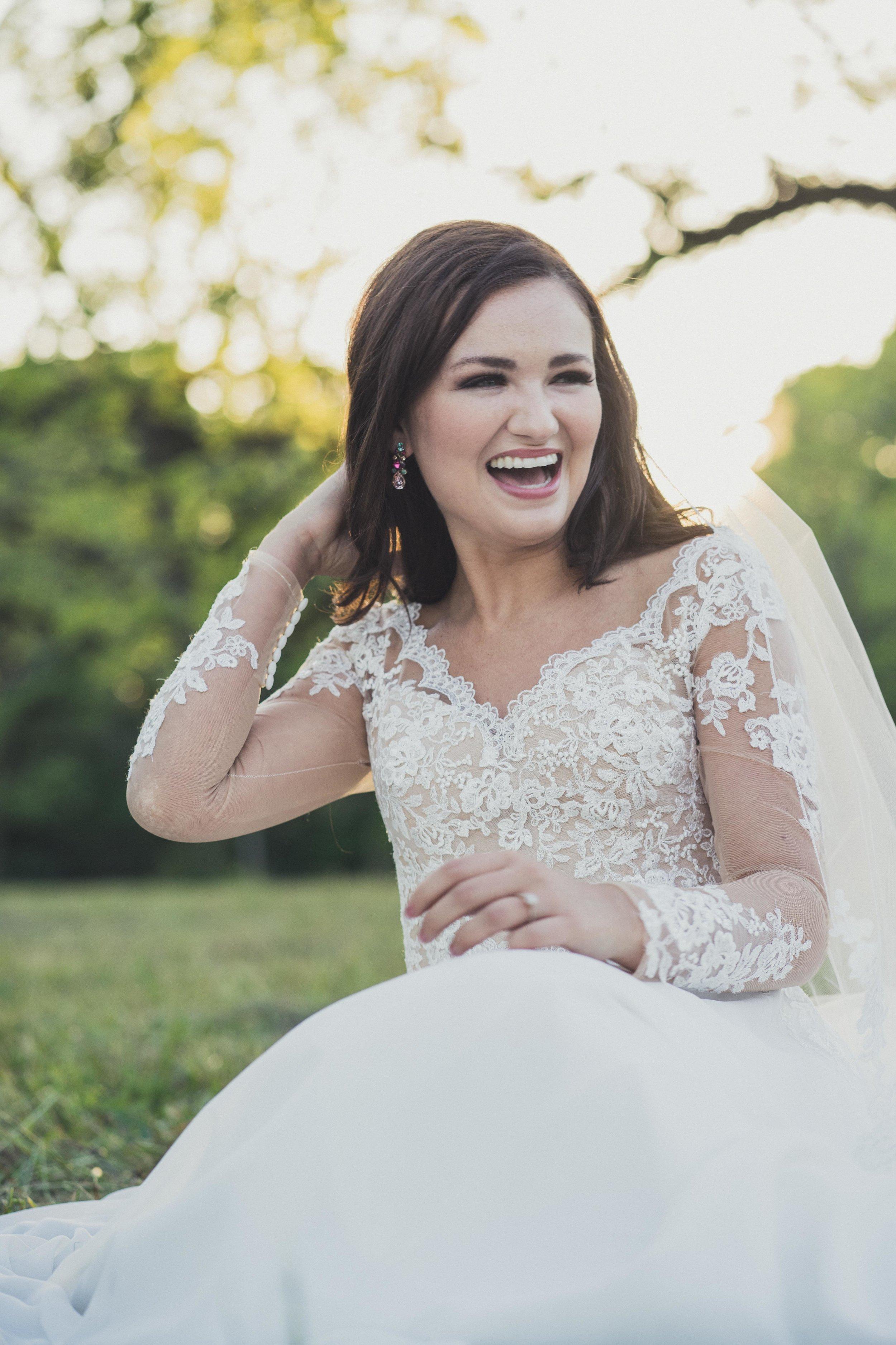Taylor Sims Bridals-03874.jpg