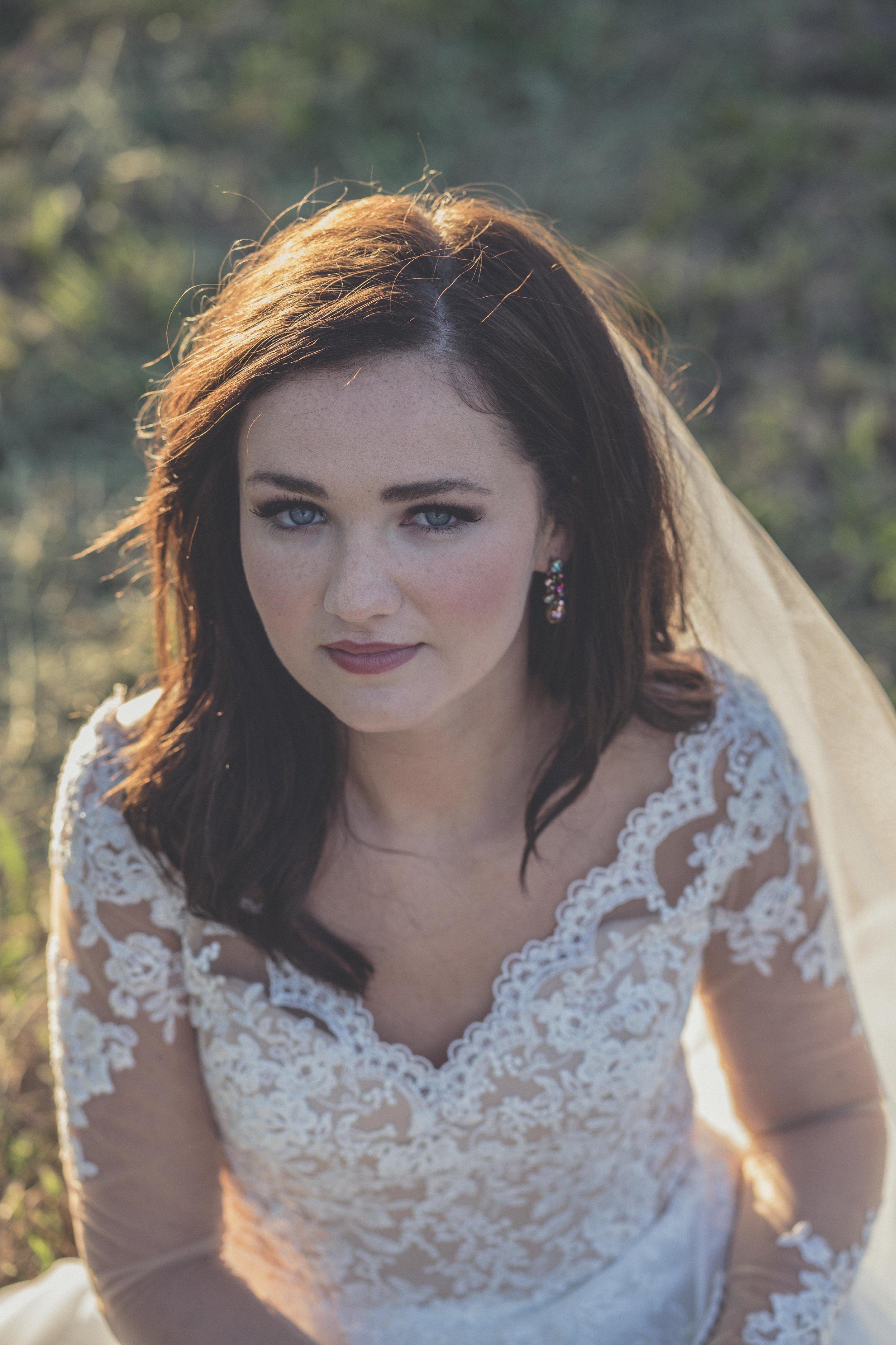 Taylor Sims Bridals-03845.jpg