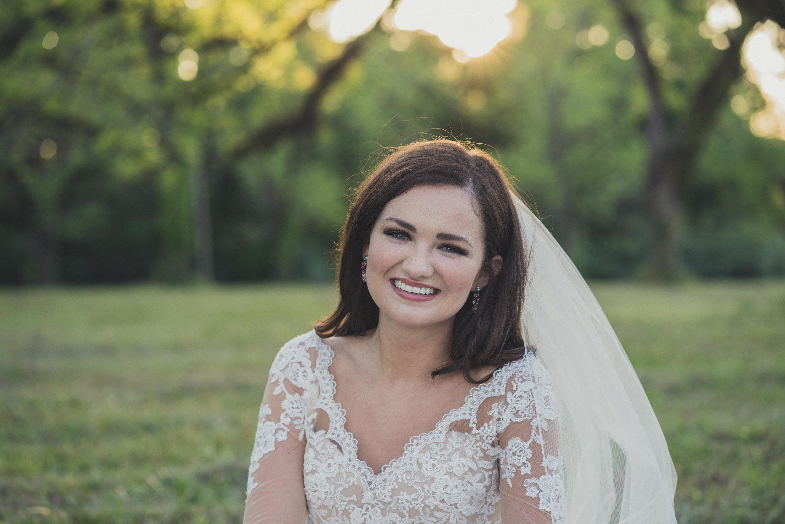 Taylor Sims Bridals-03862.jpg