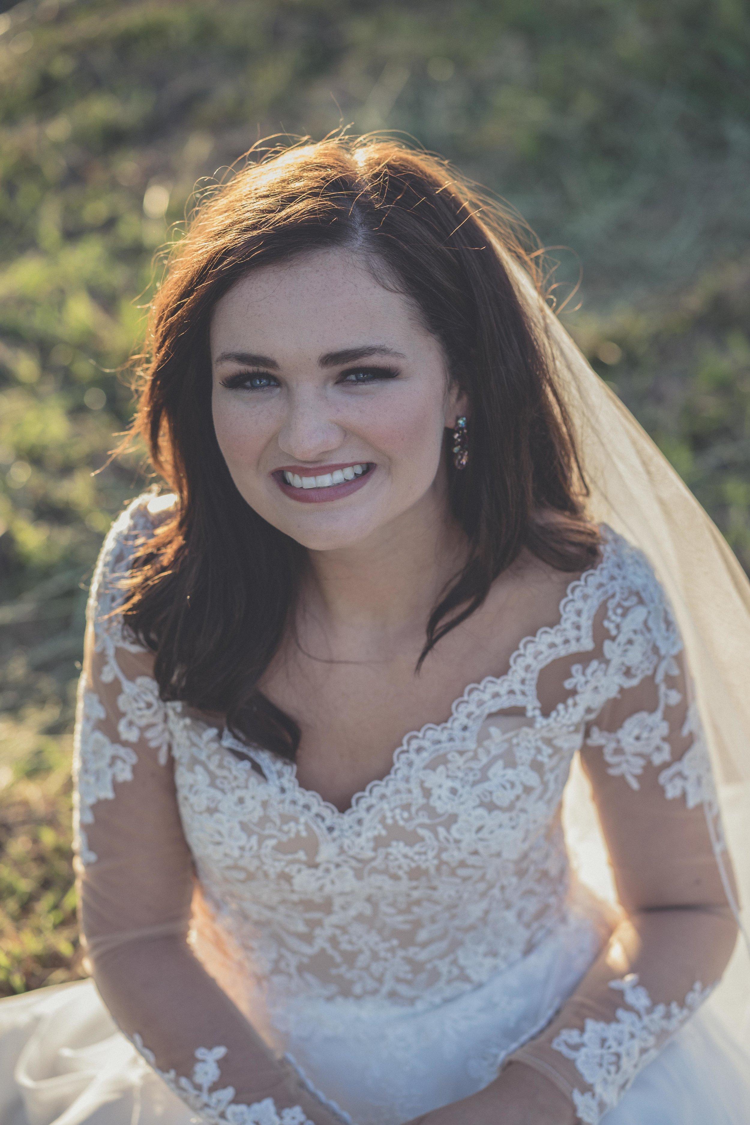 Taylor Sims Bridals-03851.jpg