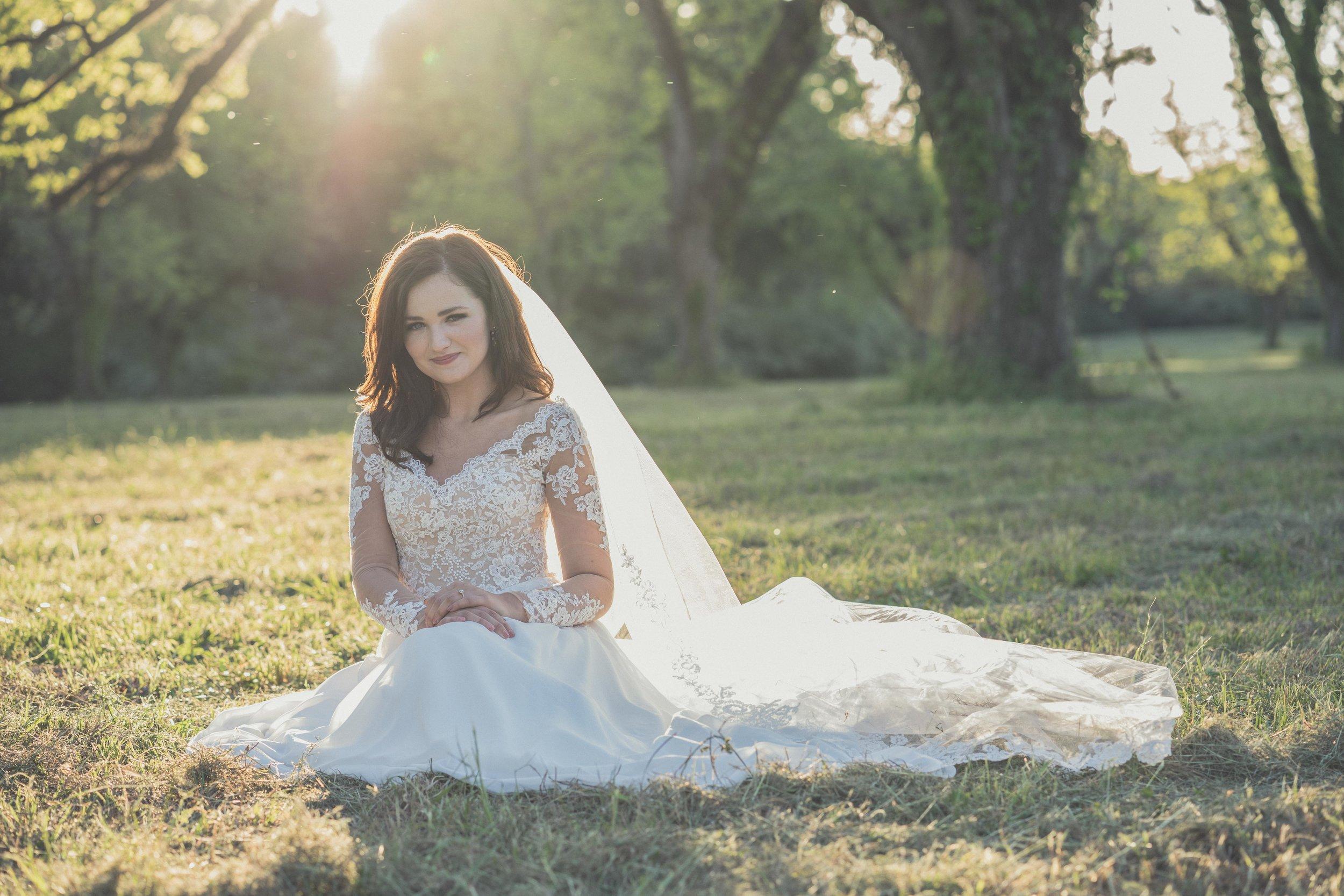Taylor Sims Bridals-03837.jpg