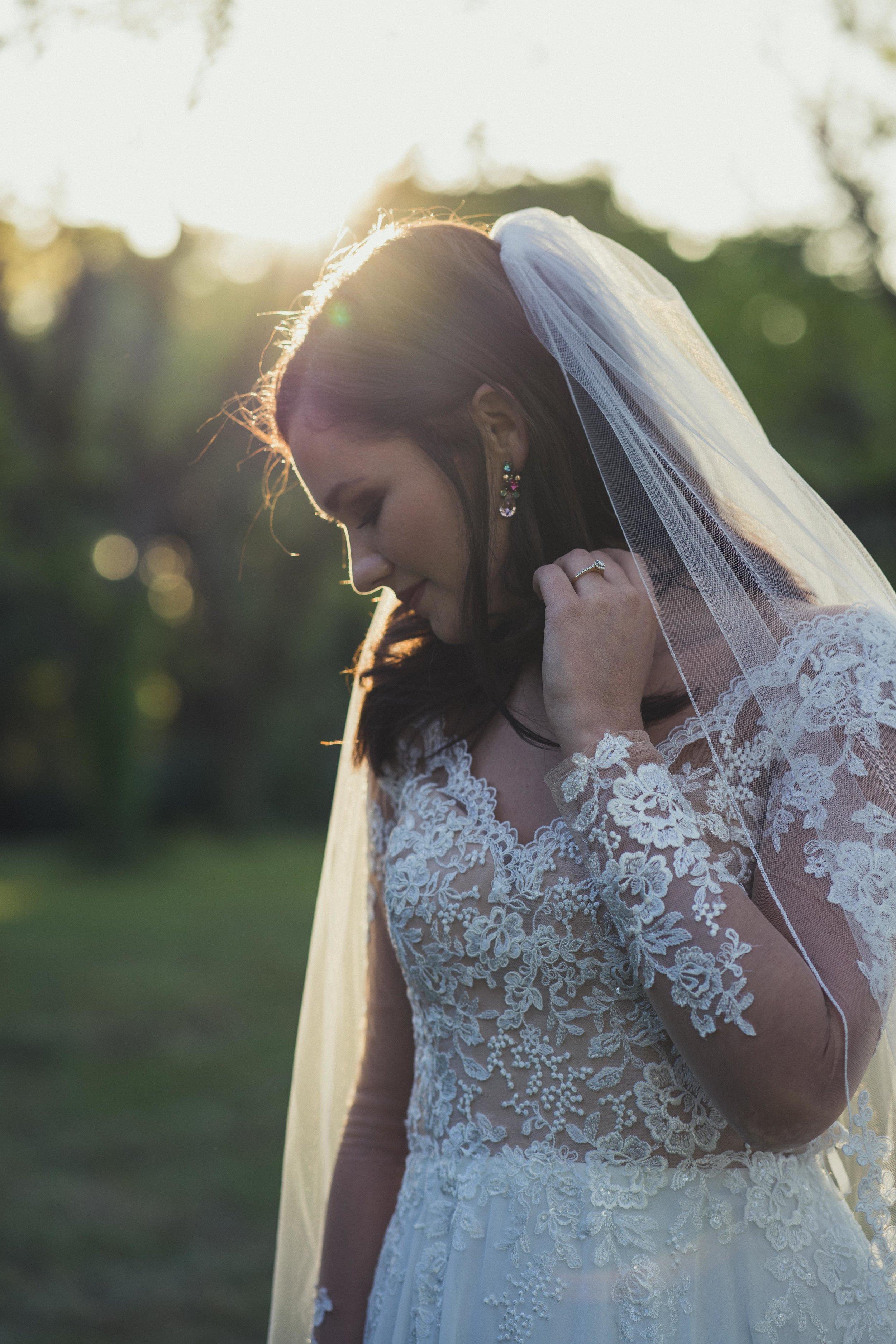 Taylor Sims Bridals-03802.jpg