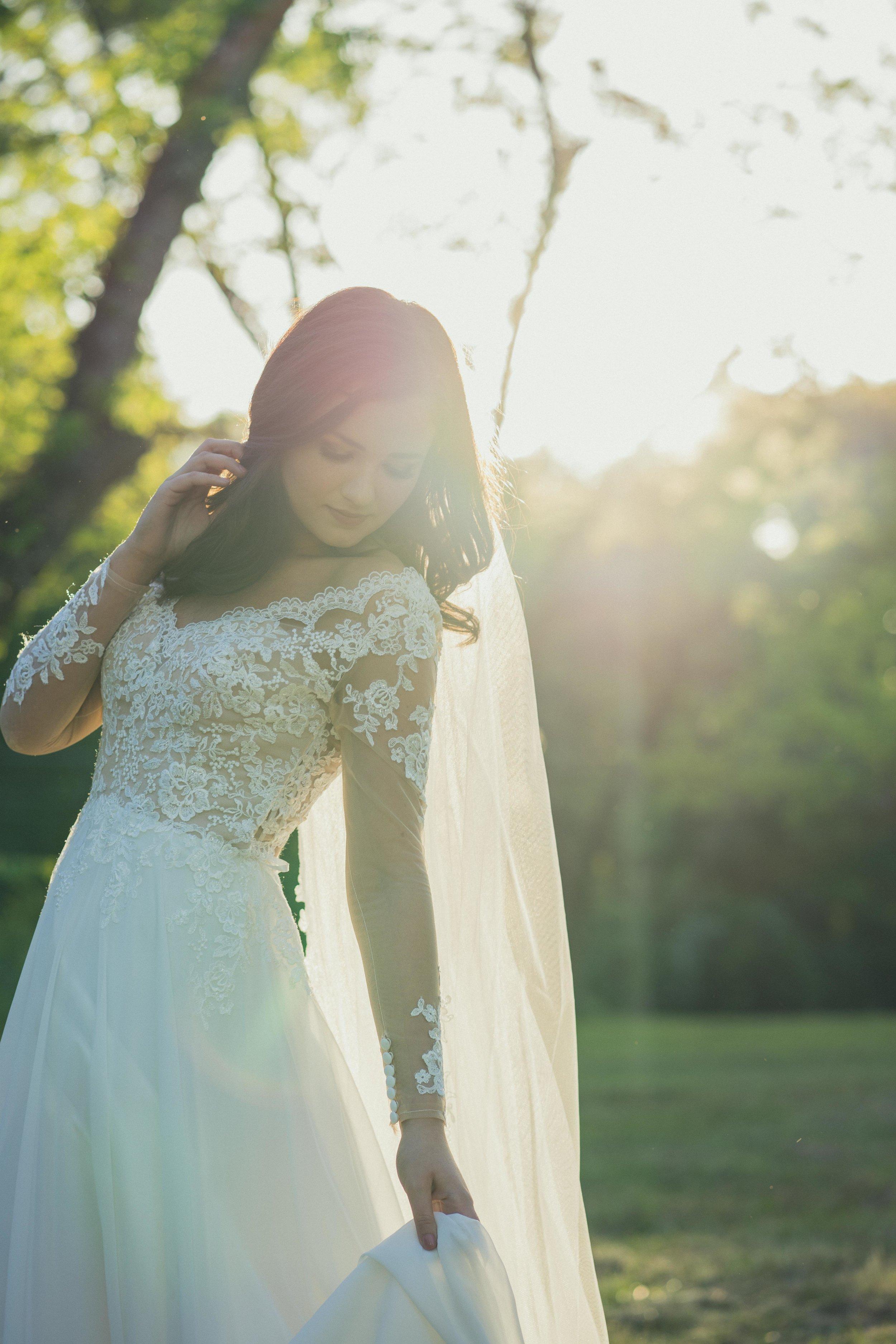 Taylor Sims Bridals-03751.jpg