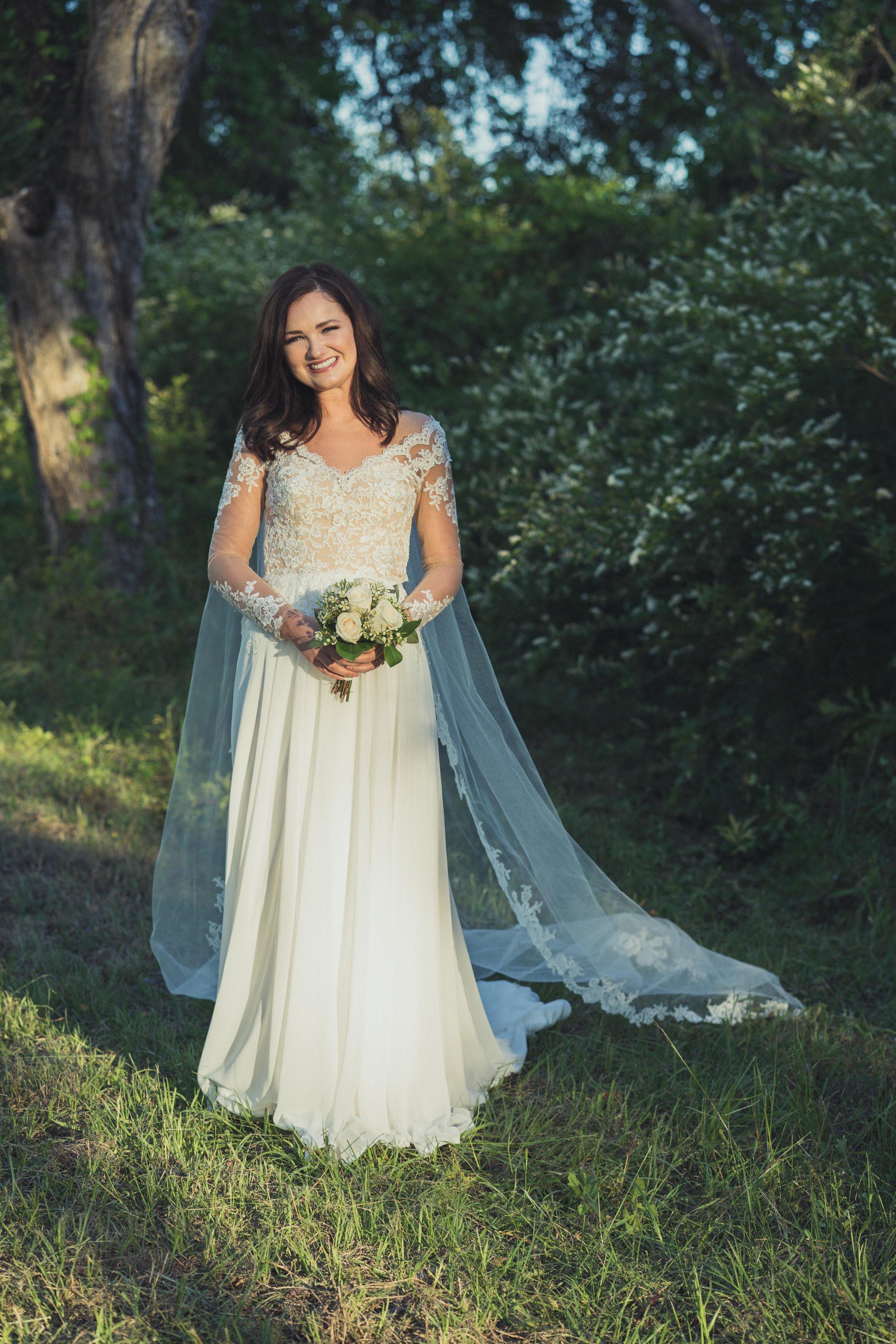 Taylor Sims Bridals-03738.jpg