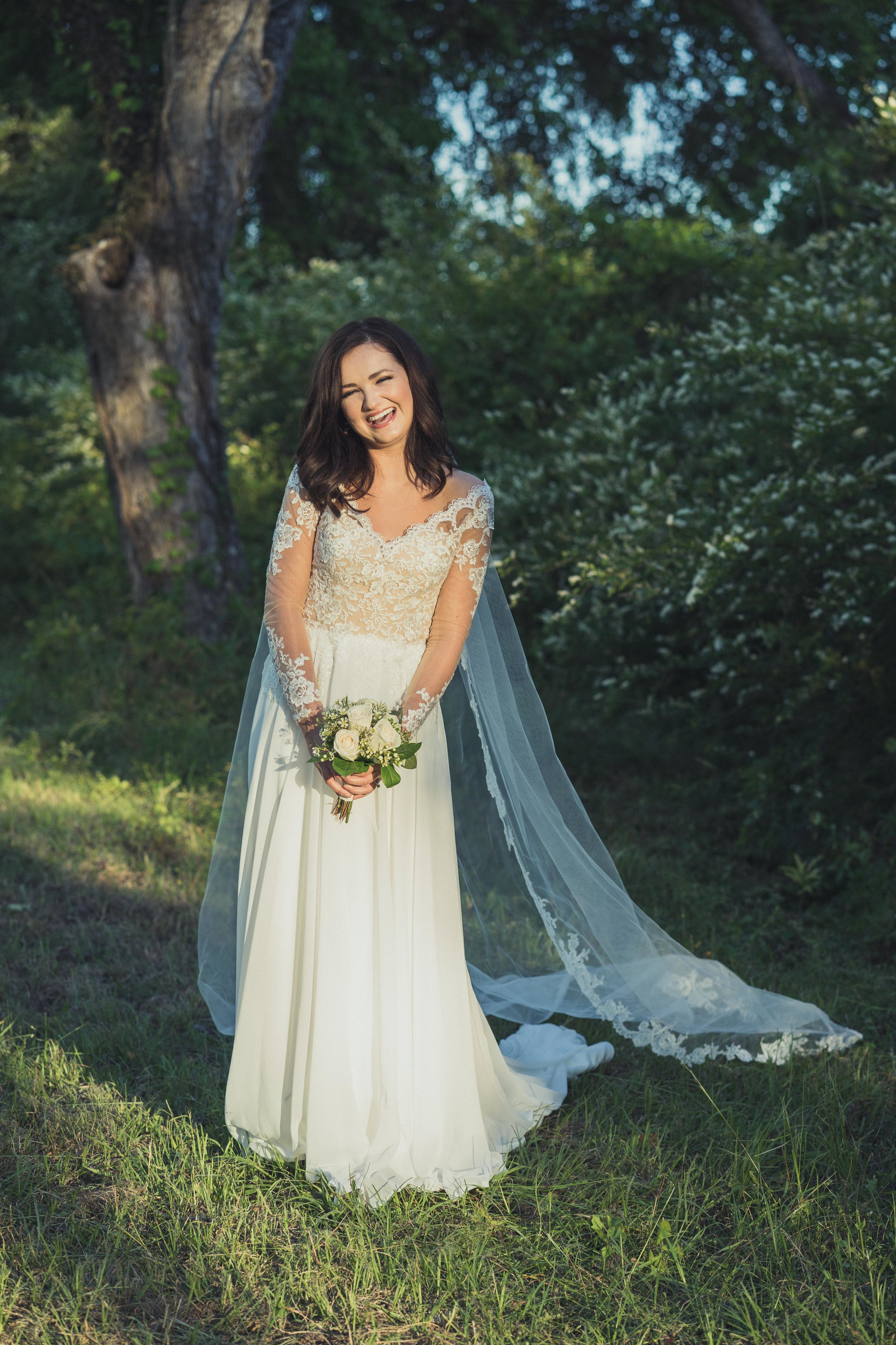 Taylor Sims Bridals-03734.jpg