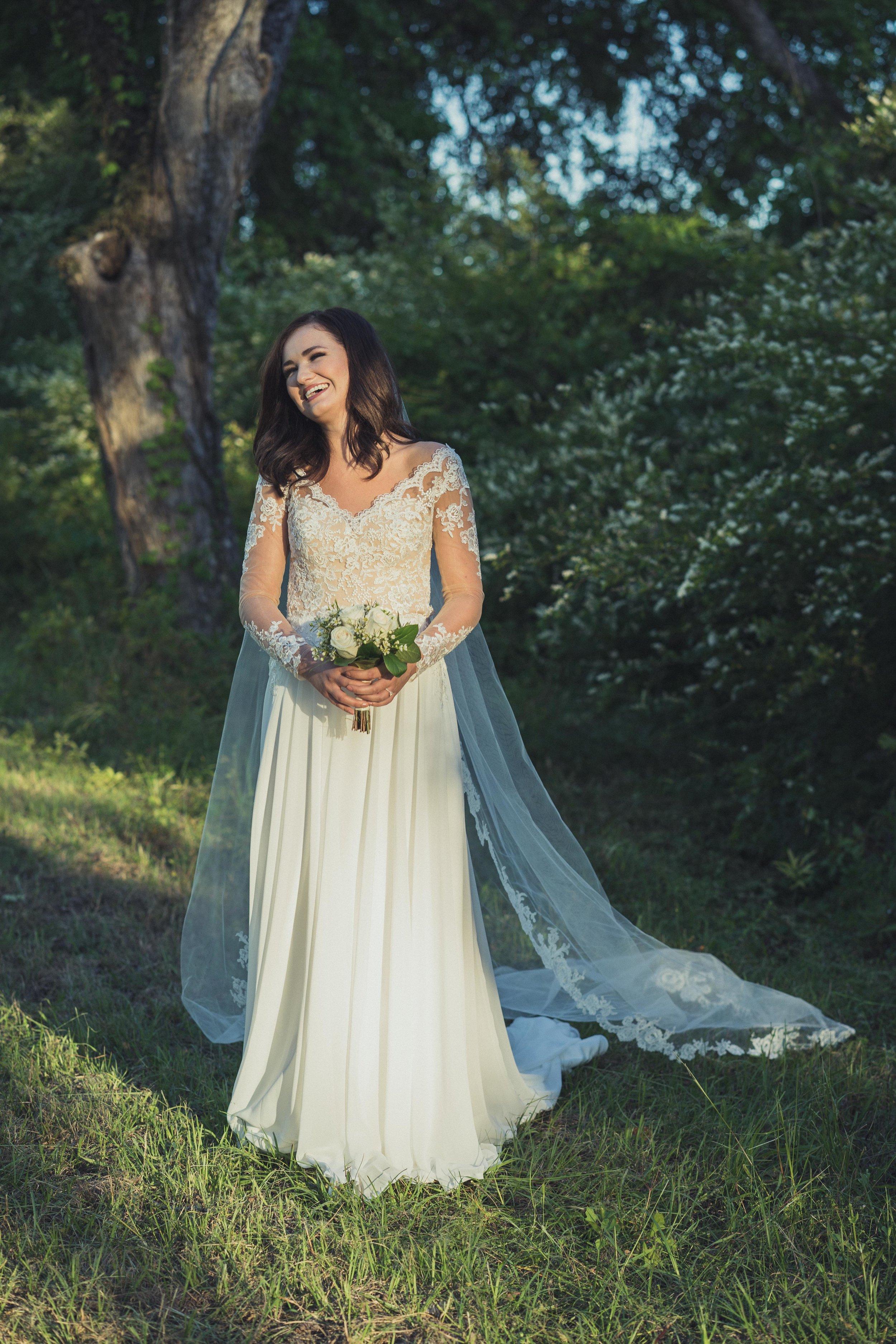 Taylor Sims Bridals-03735.jpg