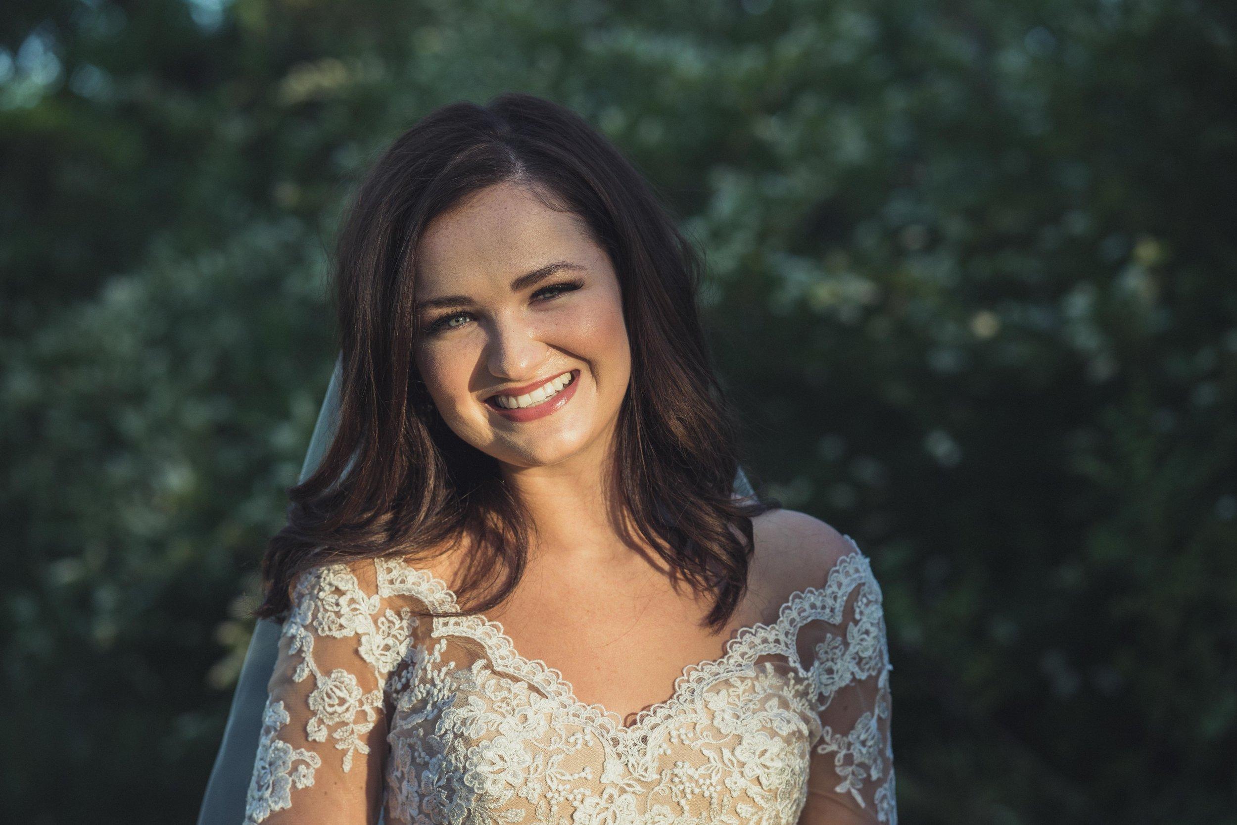 Taylor Sims Bridals-03726.jpg