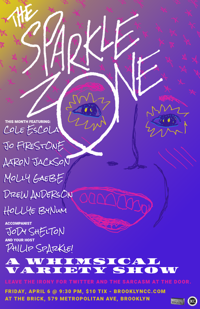 sparkle-zone_poster.png