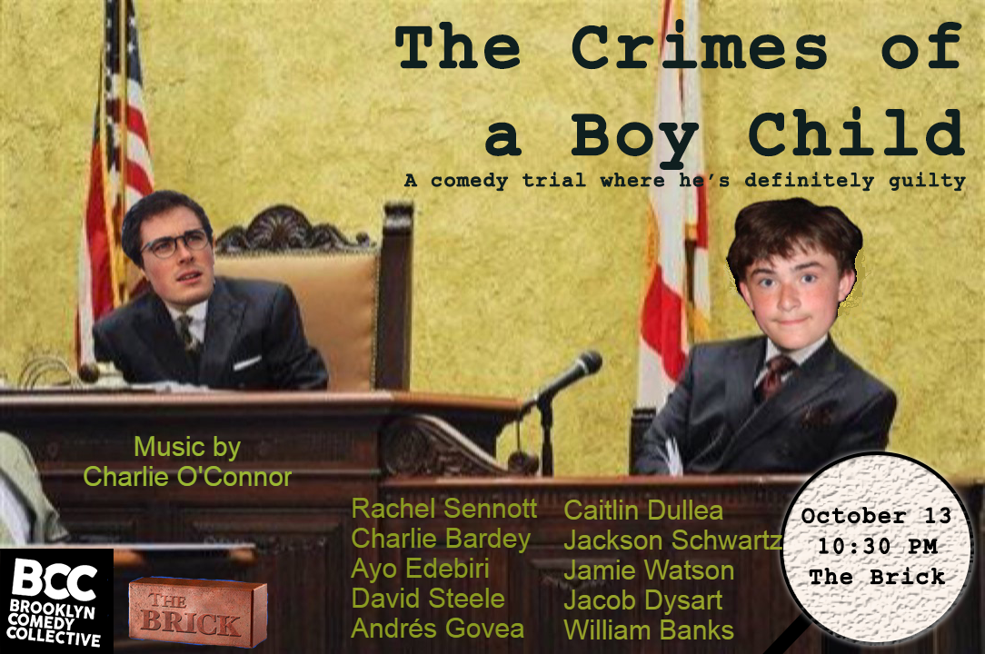 The Crimes of a Boy Child BCC.png
