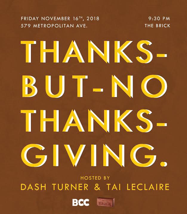ThanksButNoThanksgiving_Poster.jpg