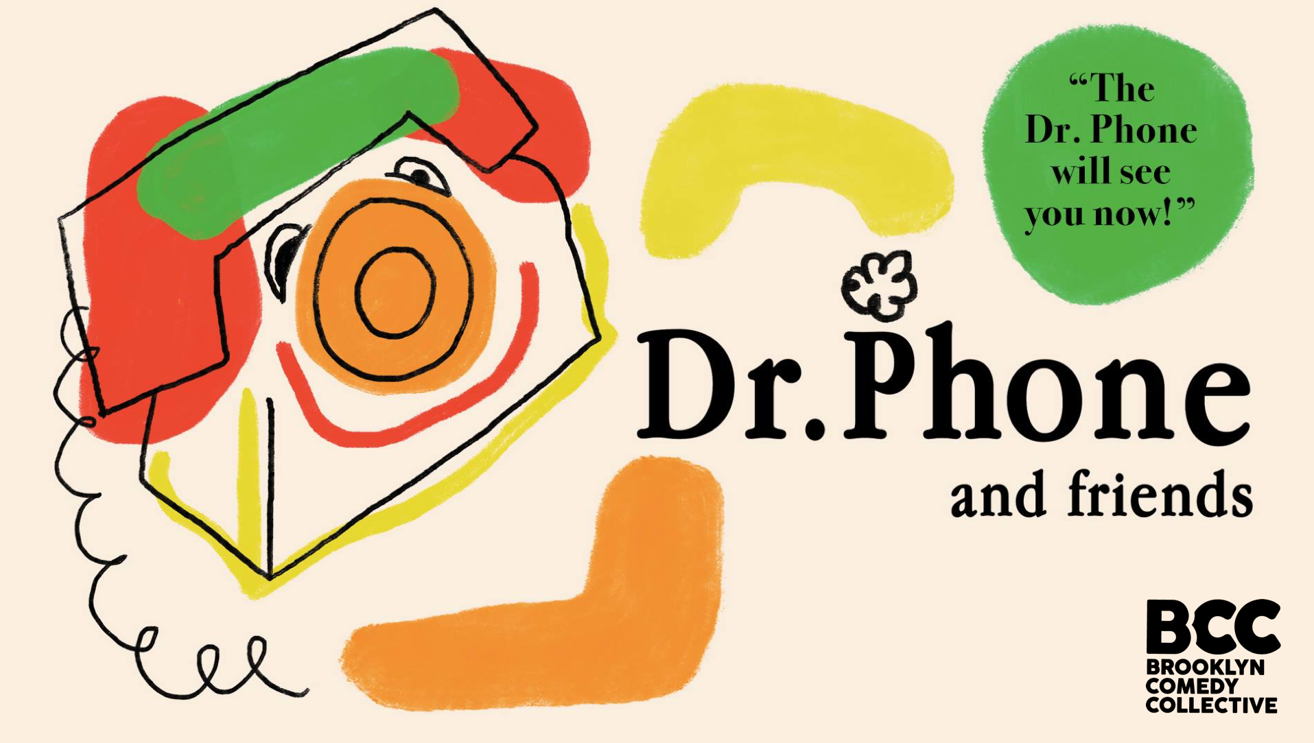 Dr Phone BCC event image.png