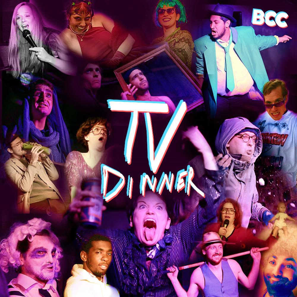 TVDinner1.png