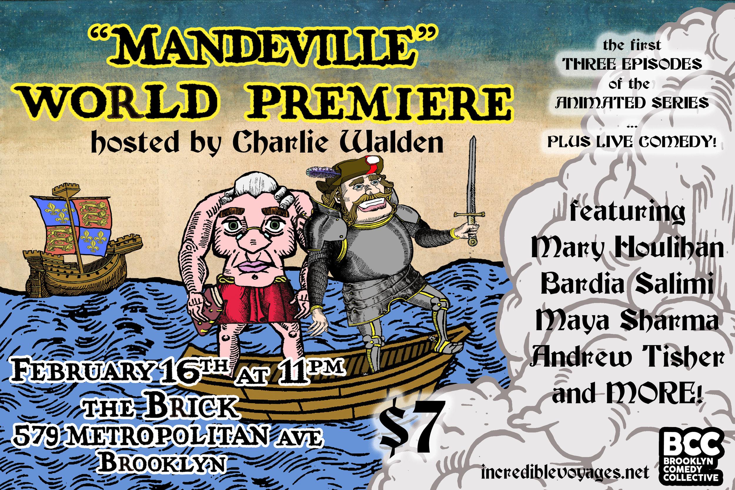 mandeville site image.jpg