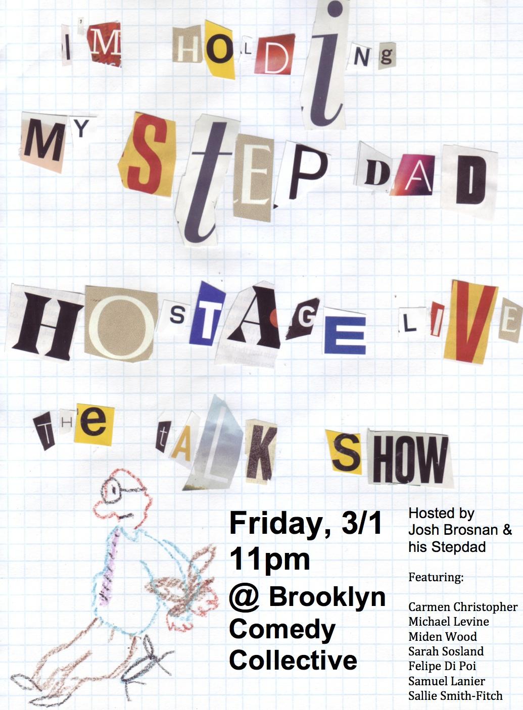 Poster for stepdad 3_1.jpg