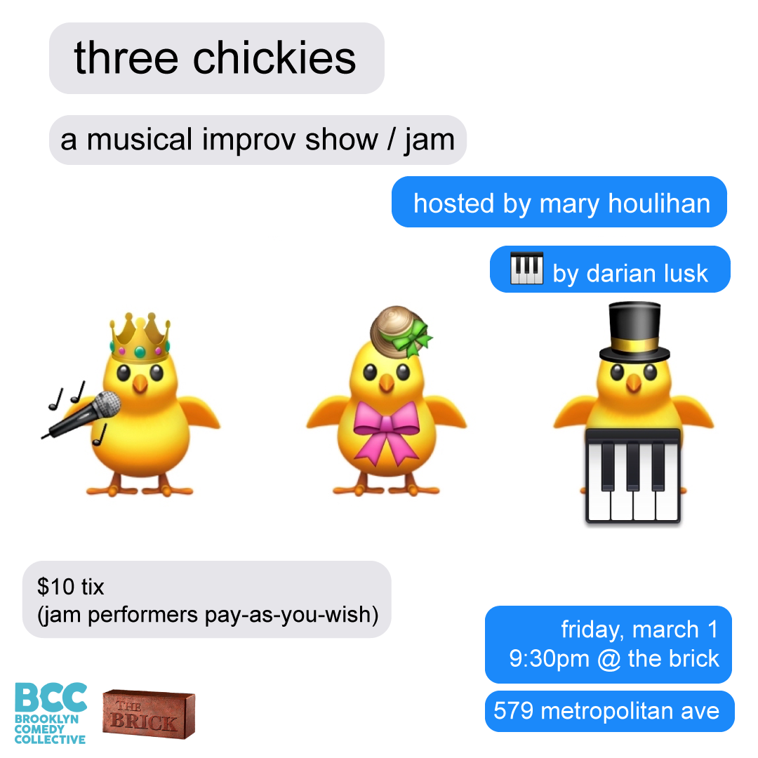 chickies-square.png