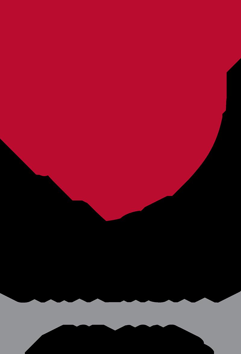 Centennial Logo - Red.png