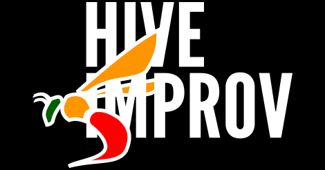 hive_logo_and_title_02_share.png