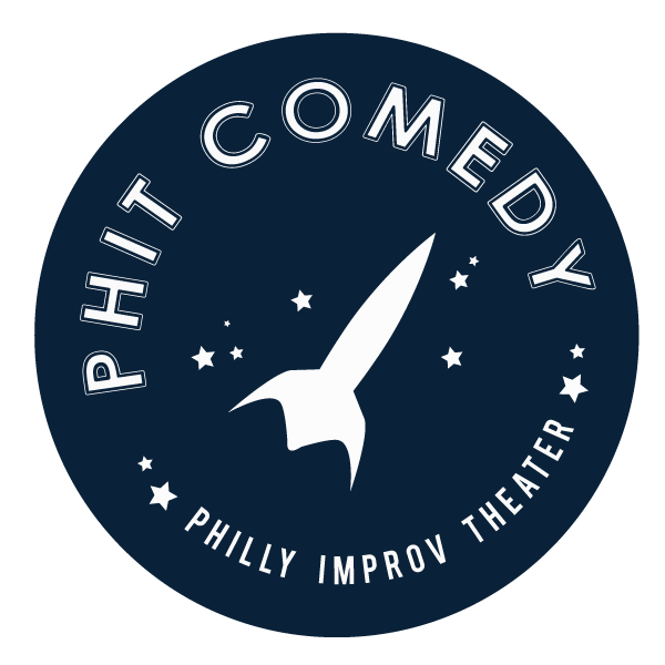 PHITComedyLogo2017-Alternate.png