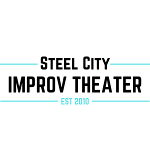 steelcity.png