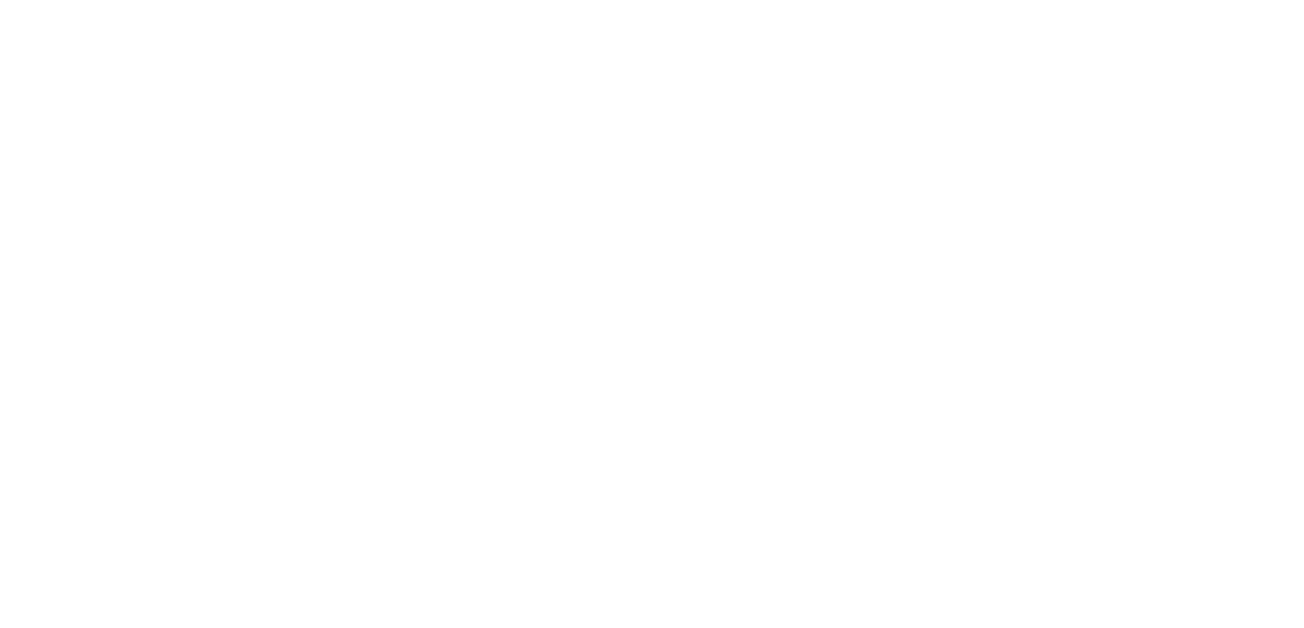 woof master.png