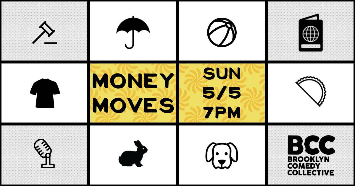 Money Moves Rectangle Logo.jpg
