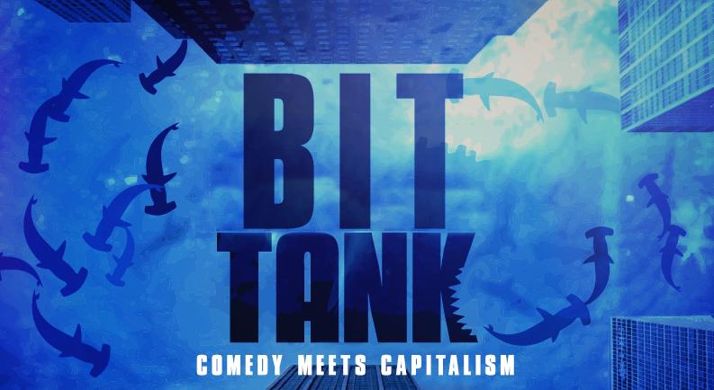 Bit-Tank-Both-Dates.png