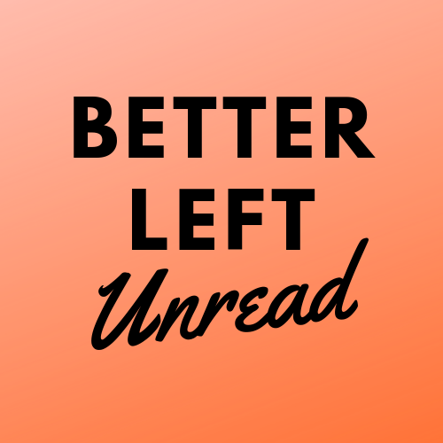 better left.png