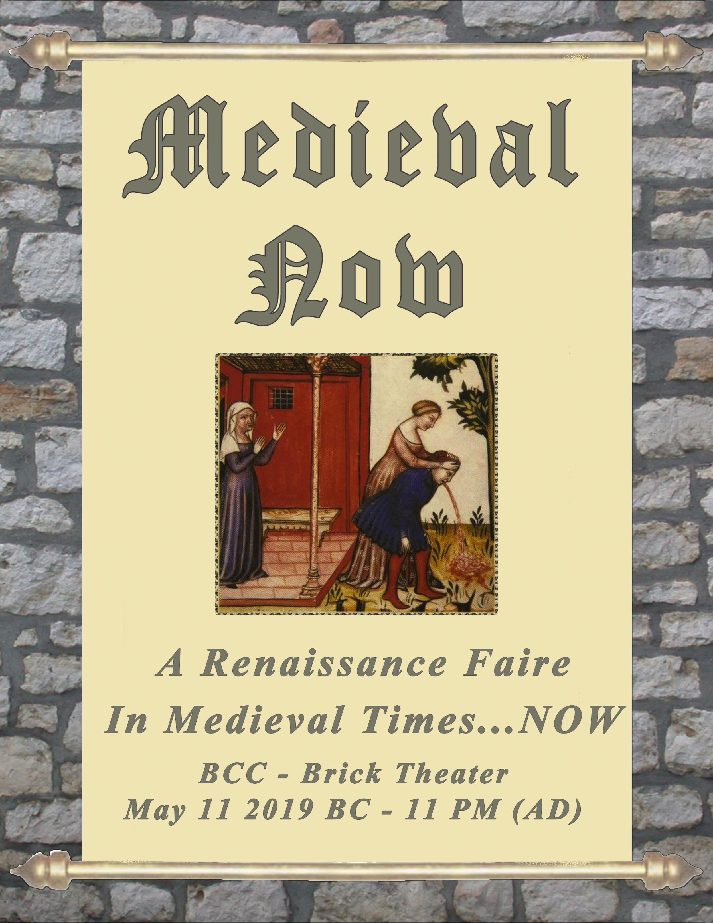 medievalnows.png