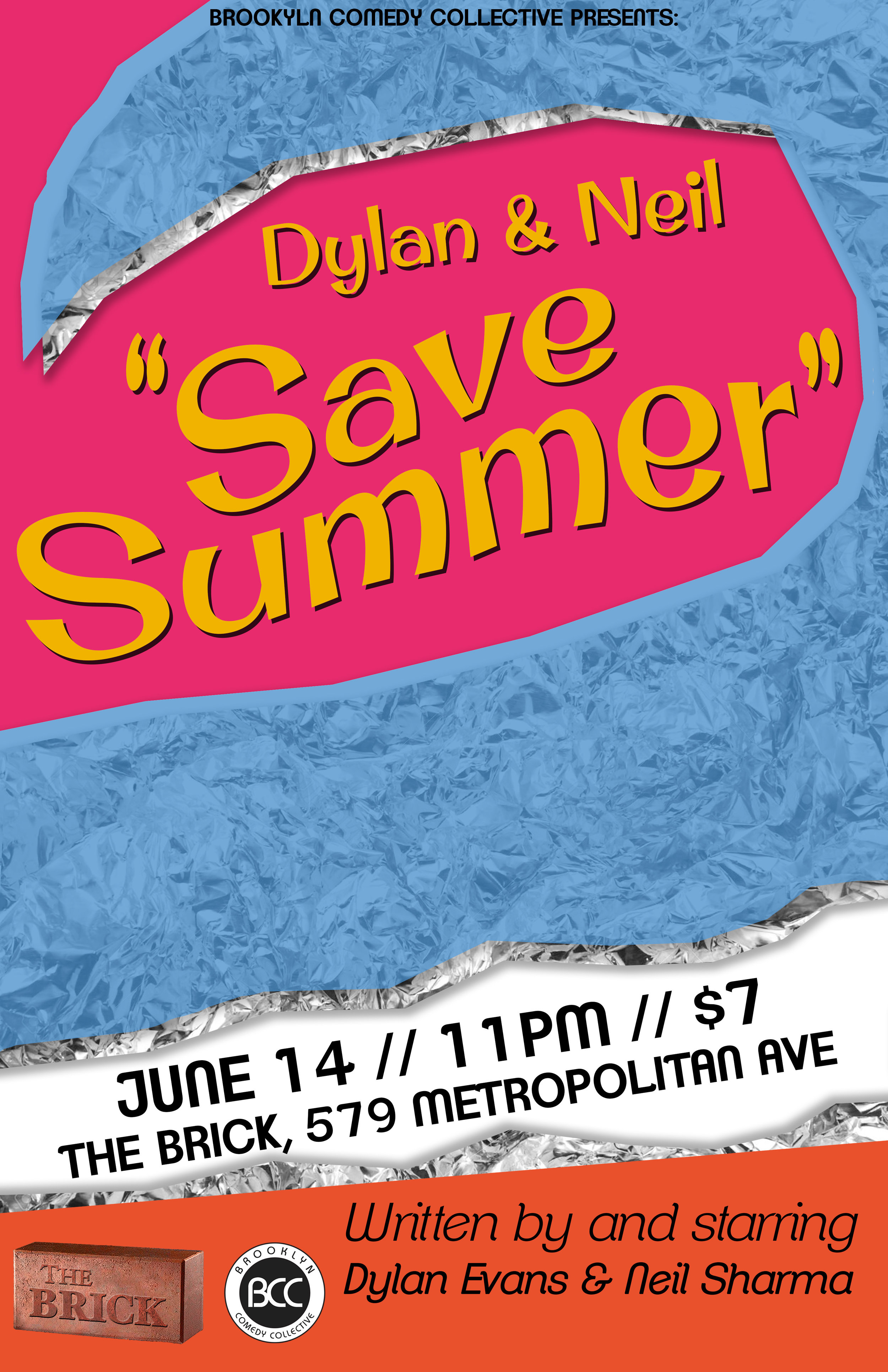 Dylan and Neil Save Summer Poster.jpg