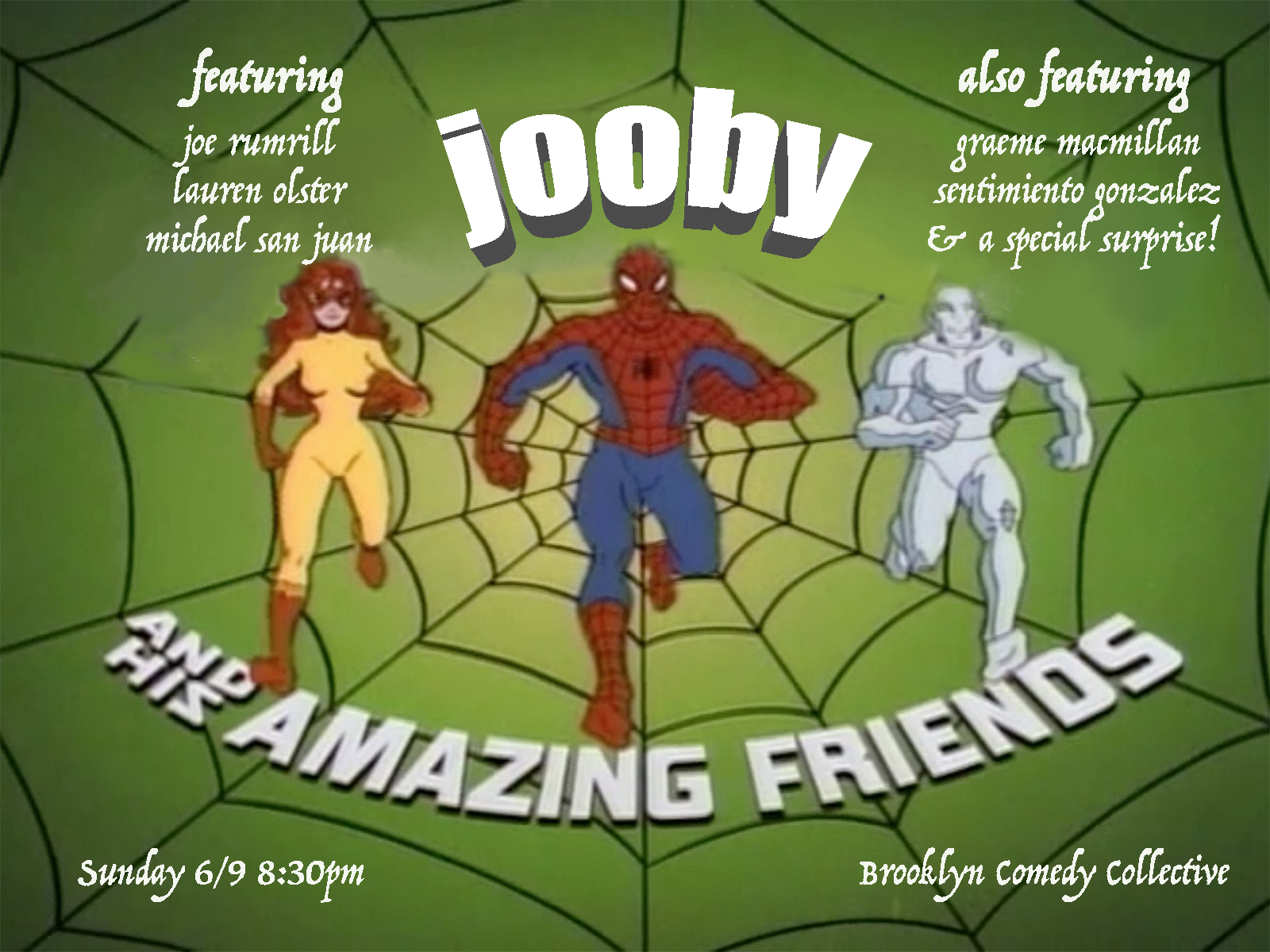 jooby.png