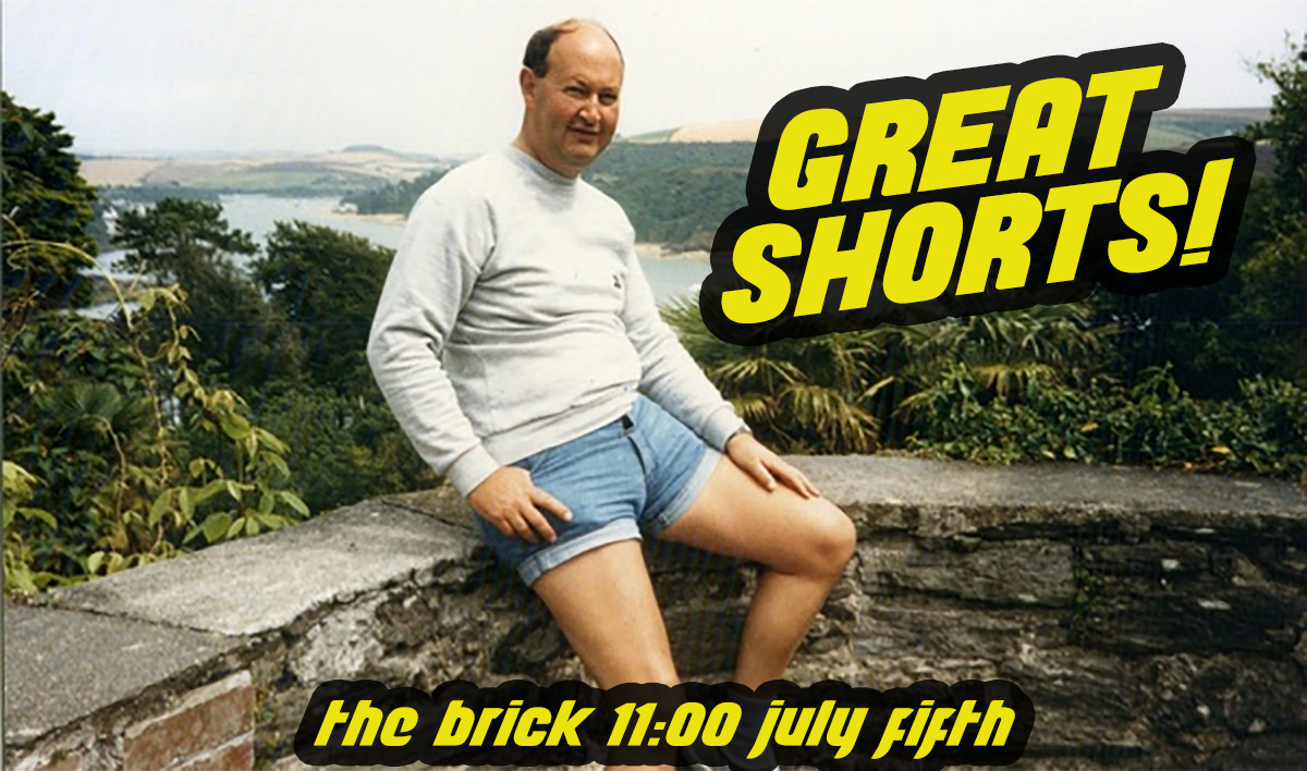 GREAT-SHORTS-JULY-5.png