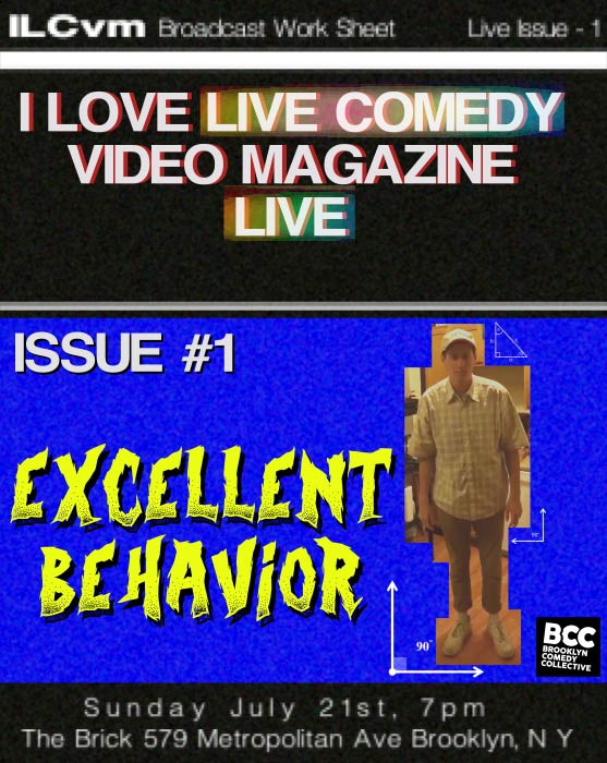 ILCvm Live Poster - July 6.jpg