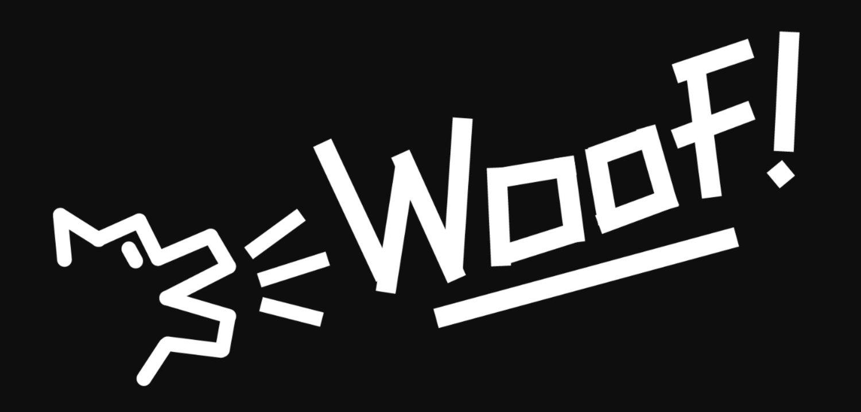 woof+fb.jpg