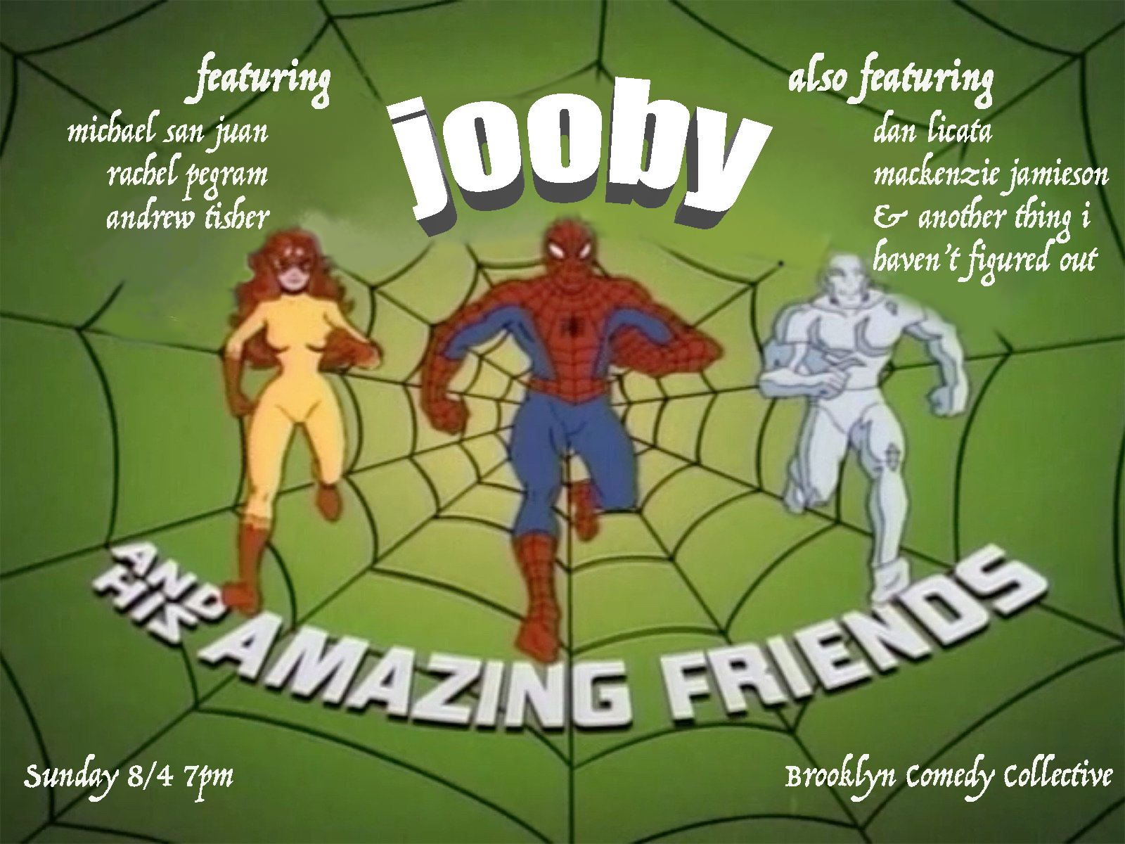 jooby and friends-Recovered.jpg