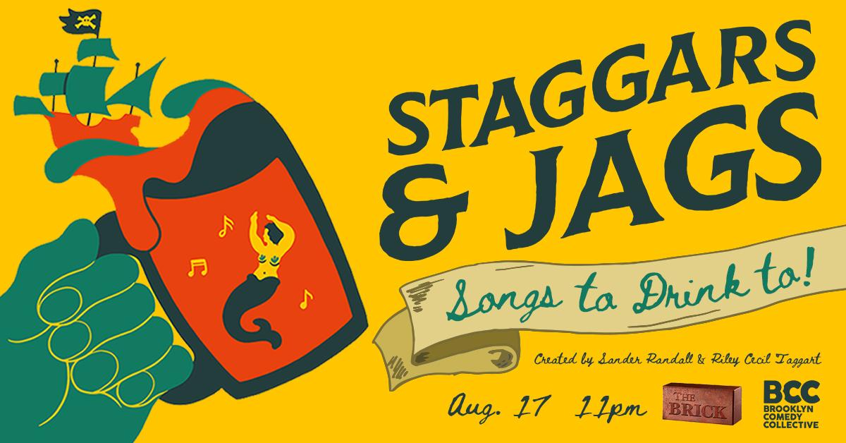 StaggarsandJagsBCC8.17.19 (1).jpg
