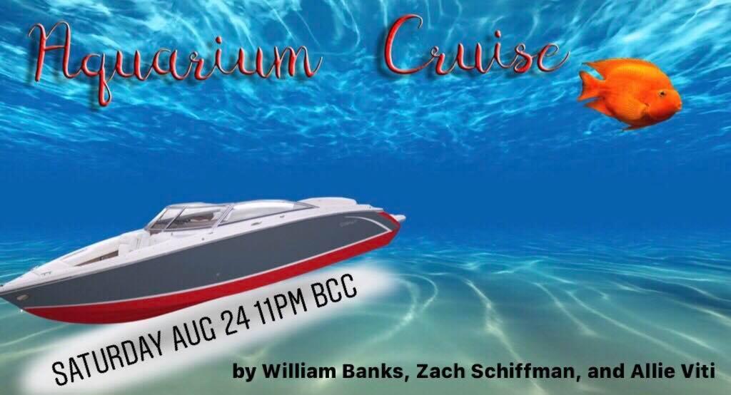 aquarirum cruise.jpg