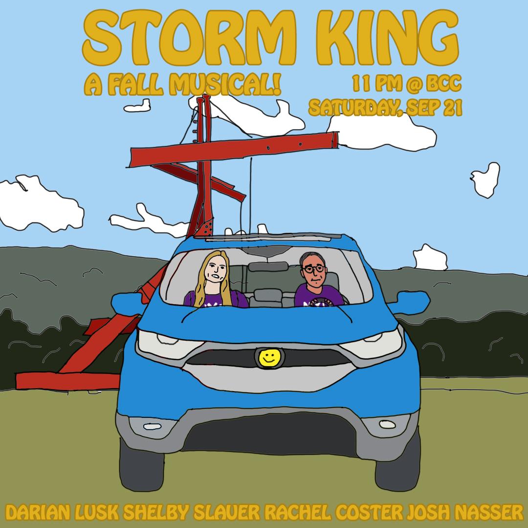 Storm King.jpg