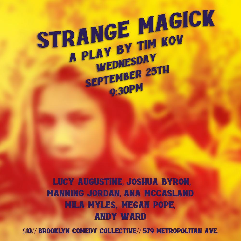 Strange Magick Poster IG_New.png