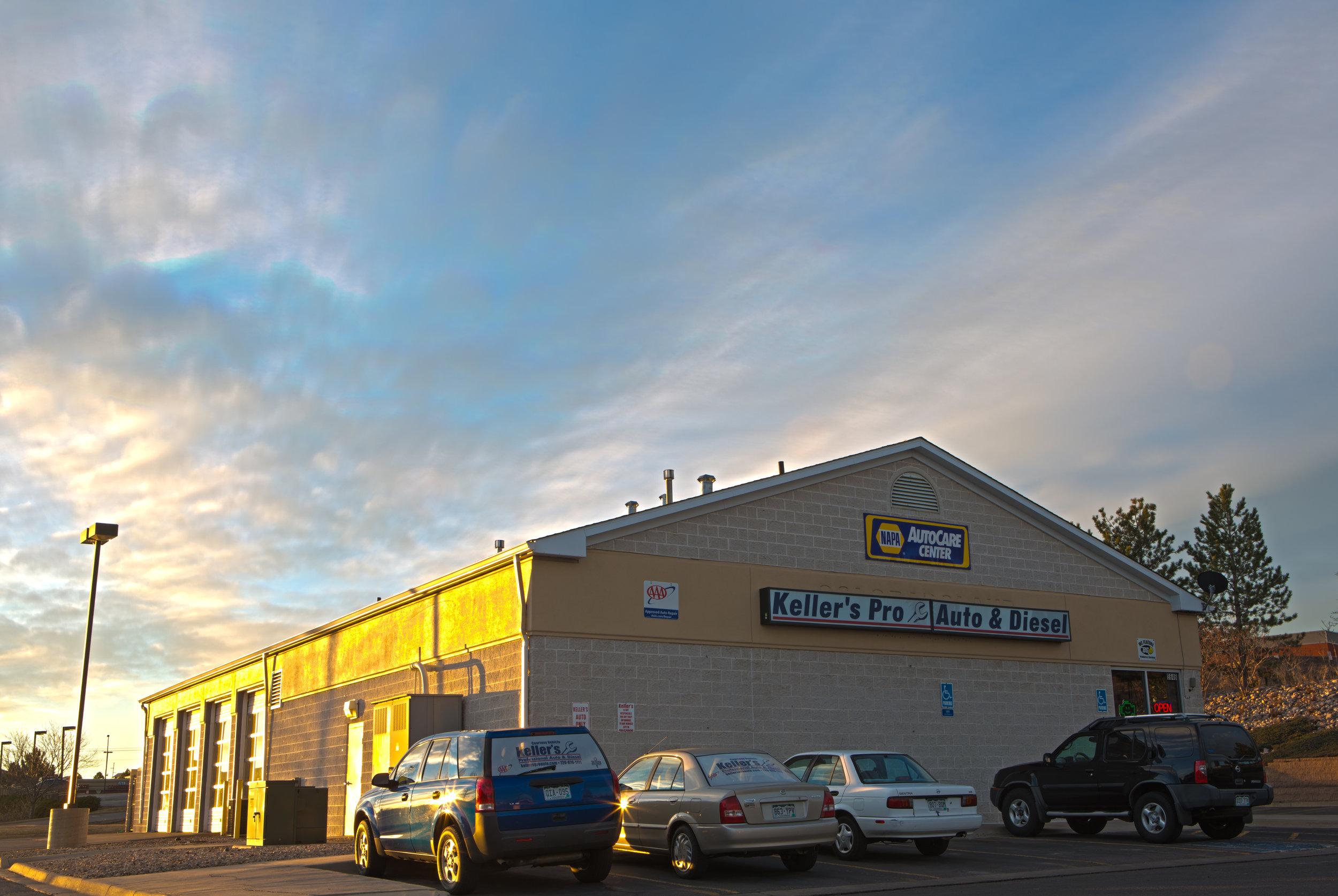 CentennialStore.jpg