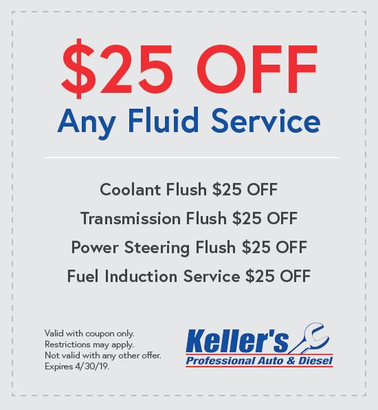 Kellers_web coupons_2nd row5.jpg