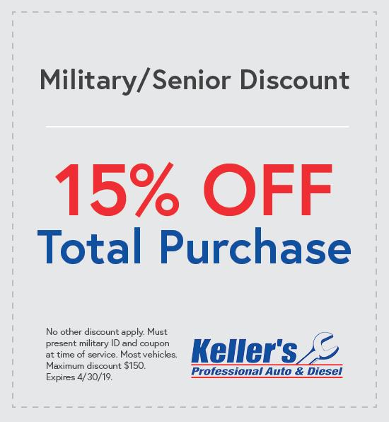 Kellers_web coupons_2nd row3.jpg